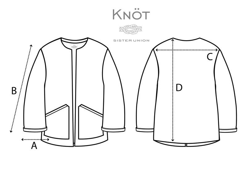 Knot_medidas_chaquetas_web
