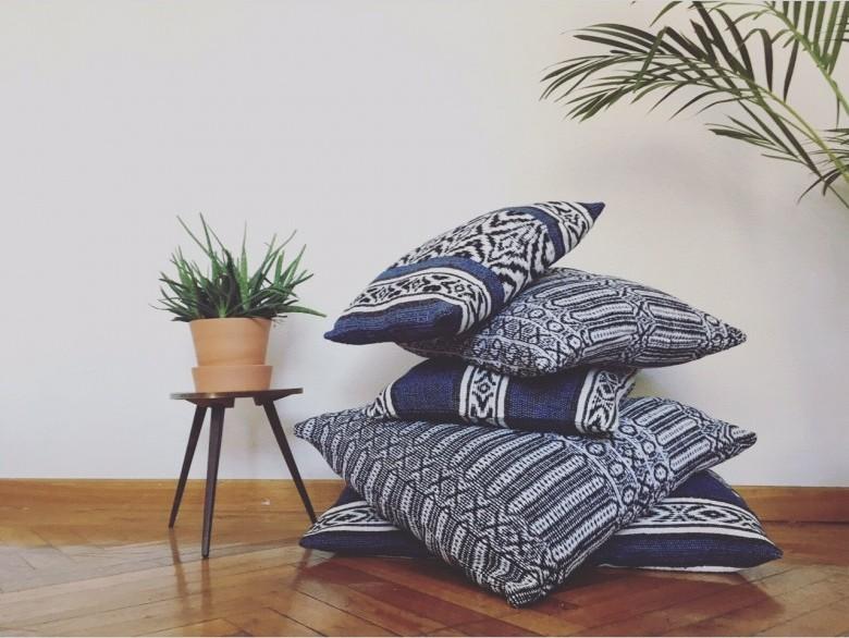 fundas-cojin-tapiz-artesanal