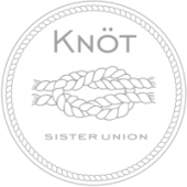 Knot_sisterunion_shop
