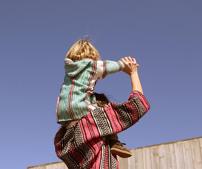 knot_chaquetas_kids_woman